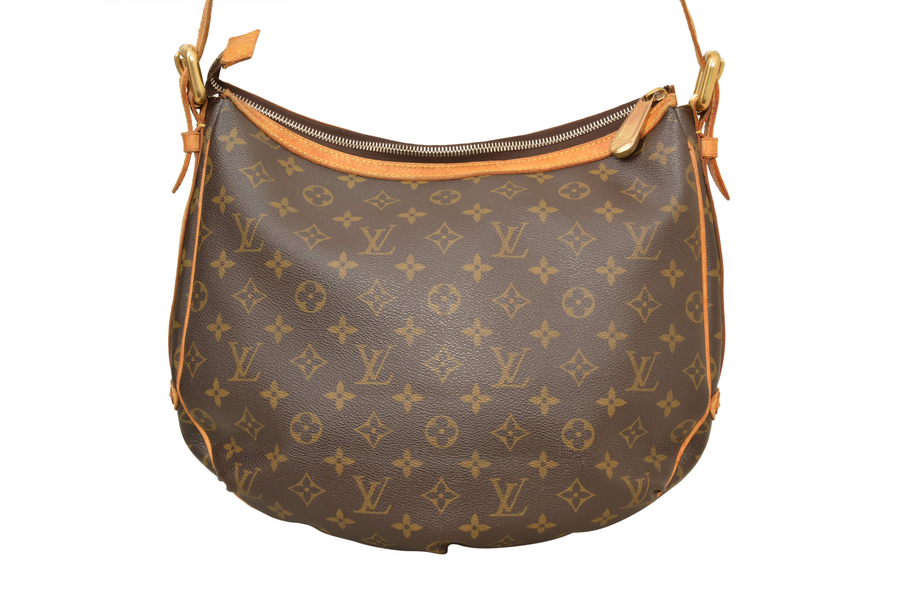 0101e61d2f3e Item Information. Brand name  Louis Vuitton  Product name  Tulum GM ...